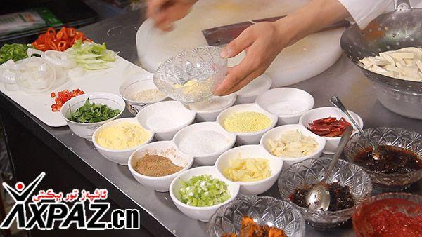 干锅豆腐[00_09_22][20170713-203942-8].JPG