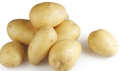 ياڭيۇ  土豆