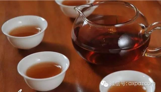 ئائىلىلەردە زەپە چاي تەييارلاشنى ئۈگۈنىۋىلىڭلار