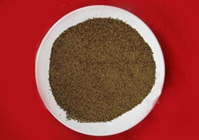 قارىمۇچ (胡椒粉)