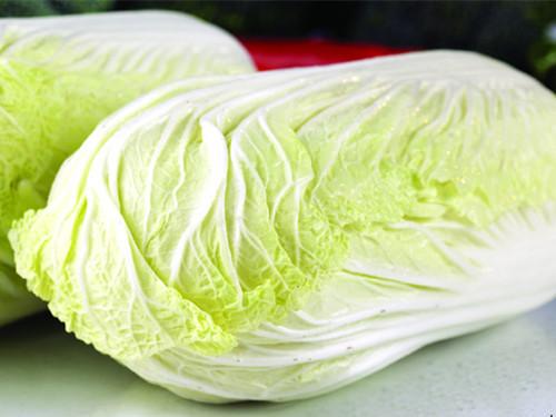 يىسىۋىلەك(白菜)