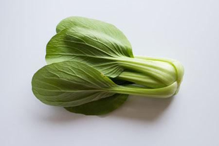 مايلىق يىسىۋىلەك(油白菜)