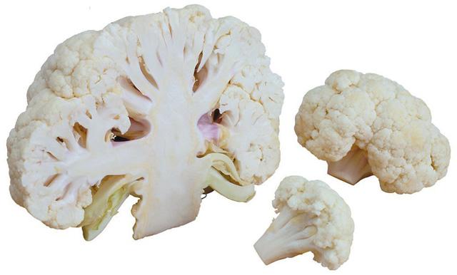 گۈل كەرەم(花菜)
