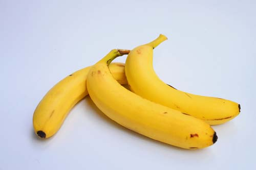 بانان(香蕉)