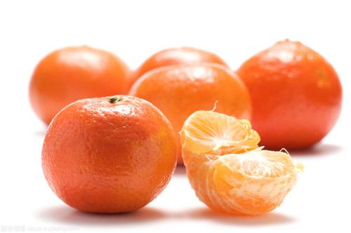 ئاپلىسىن(橘子)