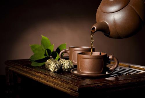 چاي ھەققىدىكى بىلىۋىلىشقا تېگىشلىك ساۋاتلار