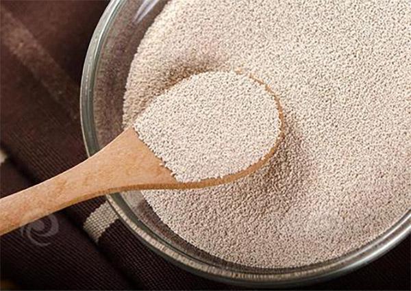 ئېچىتىش پاراشوكى (发酵粉)