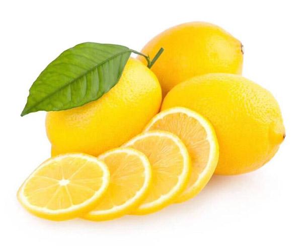 لىمون(柠檬)